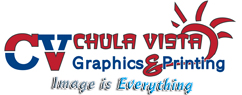 chula vista graphics