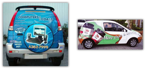vehiclewraps