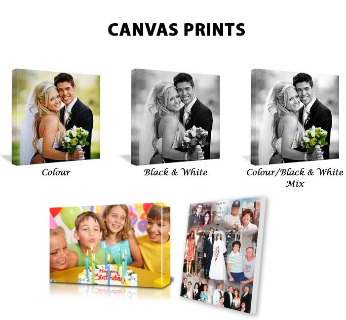 canvas_prints