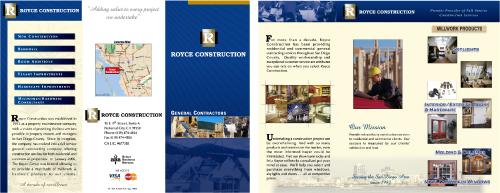 brochure-2