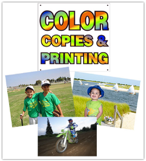 colorcopies